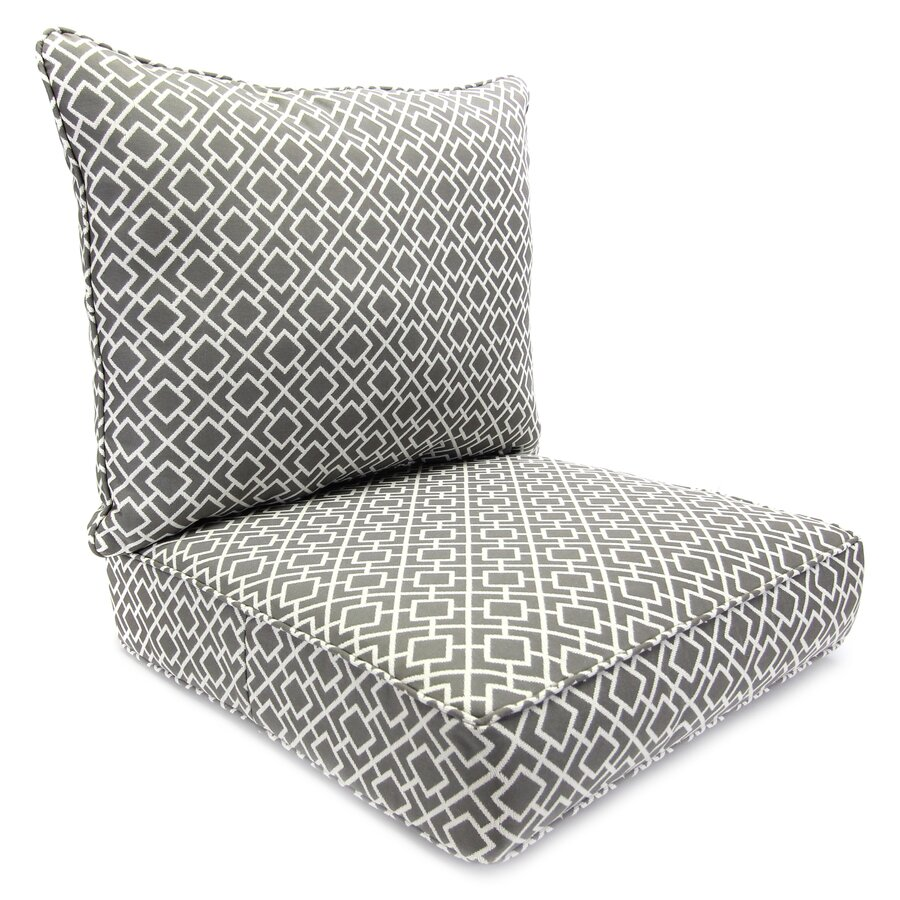 Lowes Lounge Chairs | Lowes Wicker Patio Set | Lowes Patio Chairs