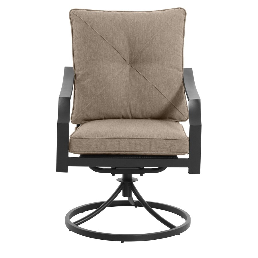 Furniture exciting lowes lounge chairs for cozy outdoor for Outdoor porch furniture