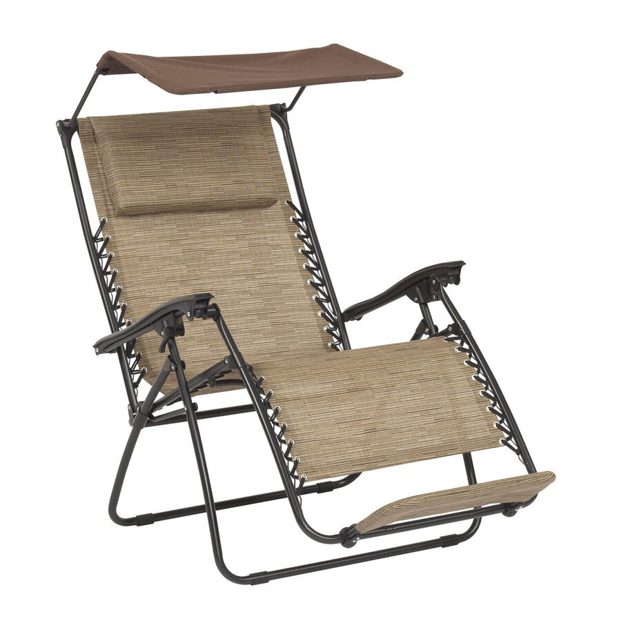 Lowes Lounge Chairs | Patio Furniture at Lowes | Lowes Lounge Chair