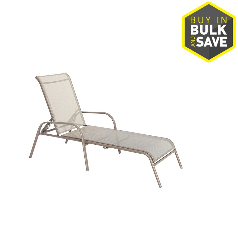 Lowes Lounge Chairs | Patio Sets Lowes | Lowes Patio Furniture Sets