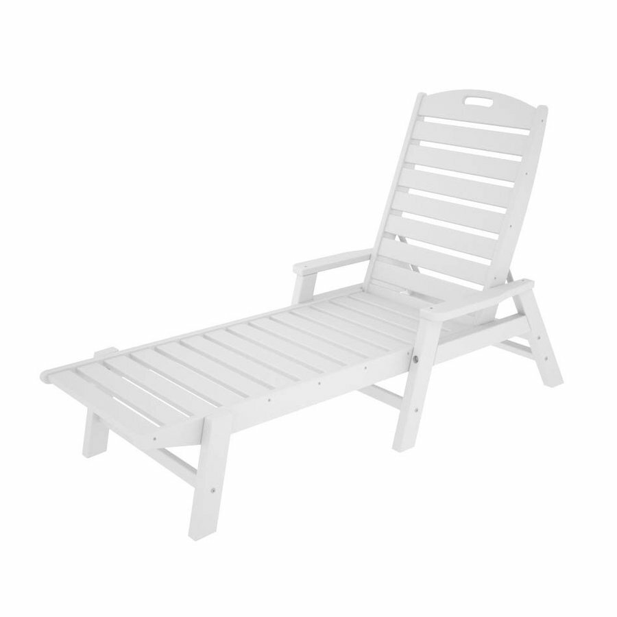 Lowes Lounge Chairs | Plastic Chairs Lowes | Porch Rockers Lowes