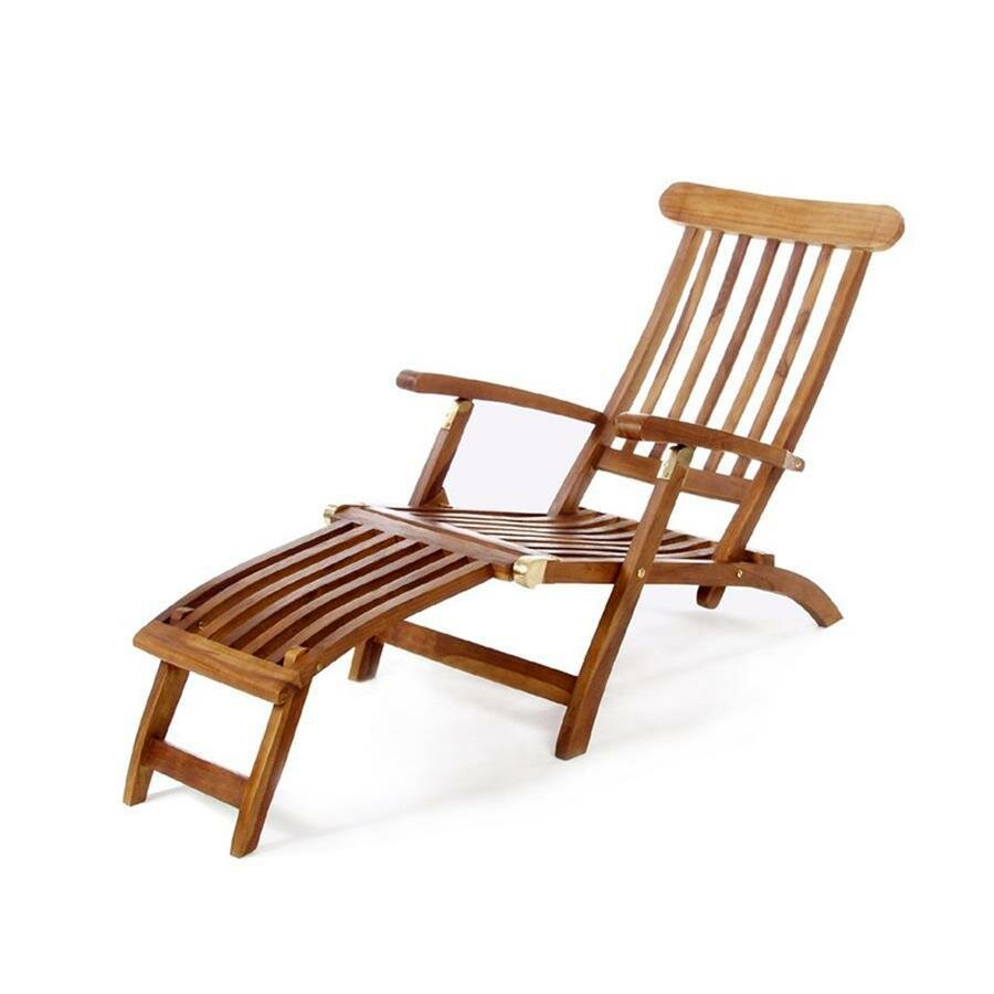 Lowes Lounge Chairs | Porch Rocking Chairs Lowes | Lowes Rockers
