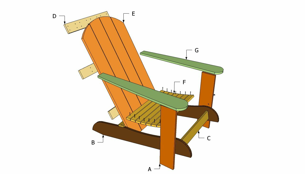 Exciting Lowes Lounge Chairs for Cozy Outdoor Chair Design Ideas: Lowes Lounge Chairs | Wicker Furniture Lowes | Lowes Chairs