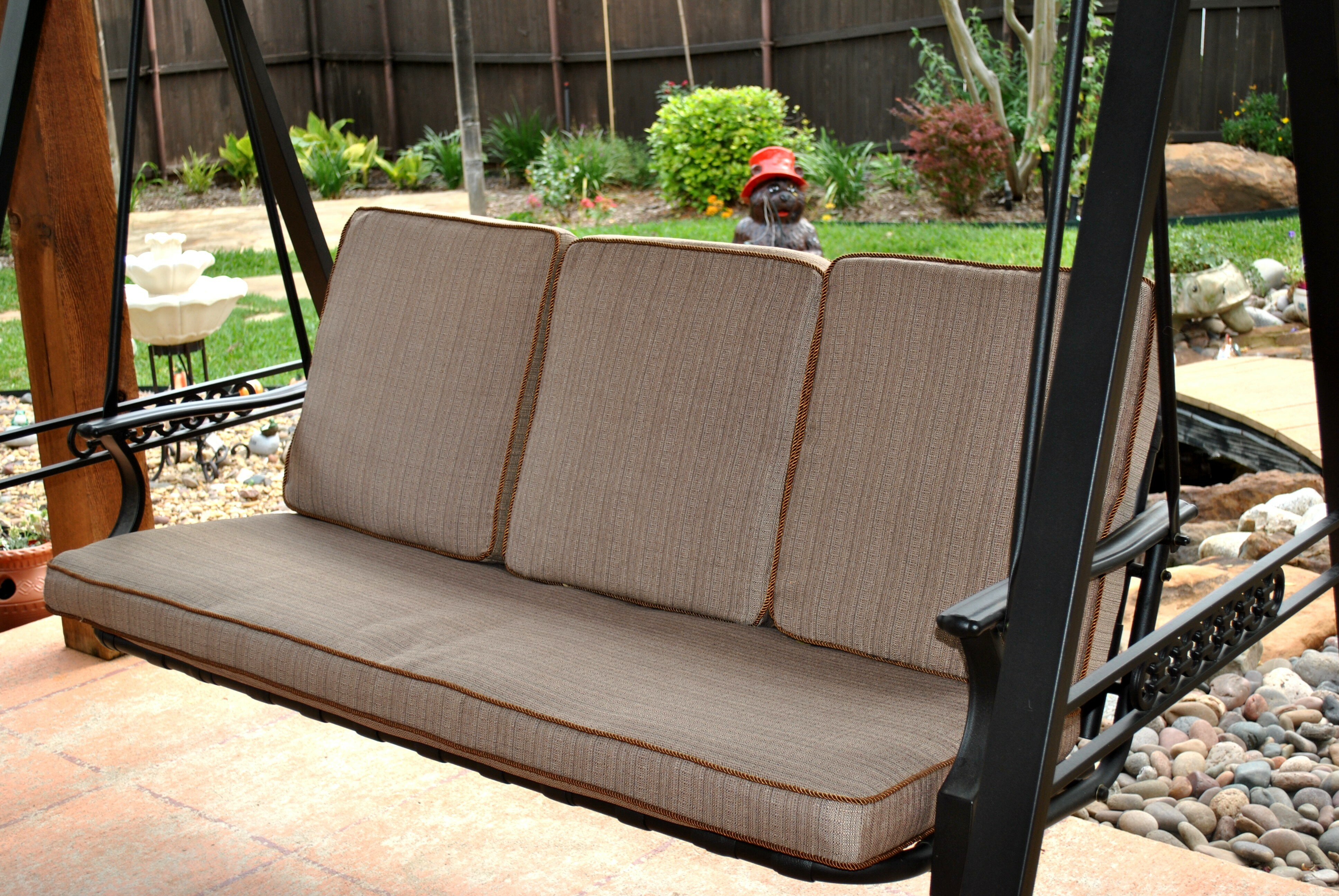 Lowes Outdoor Chairs | Lowes Lounge Chairs | Lowe Patio Furniture