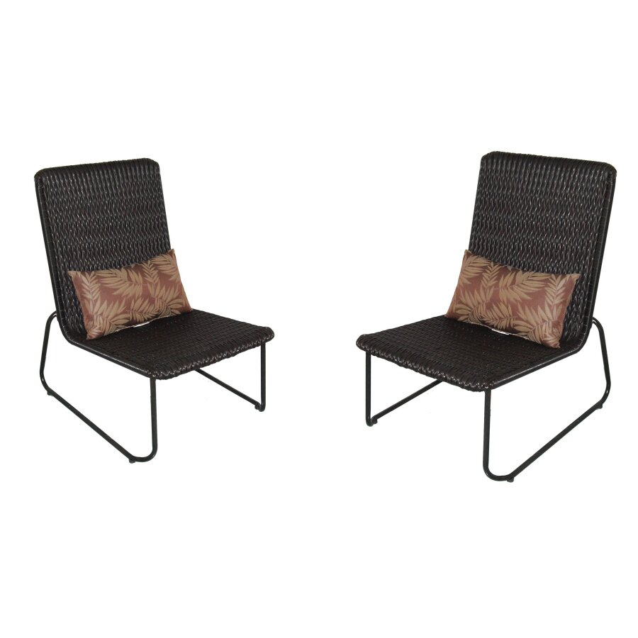 Lowes Outdoor Rocking Chair | Lowes Lounge Chairs | Lowes Lawn Chairs