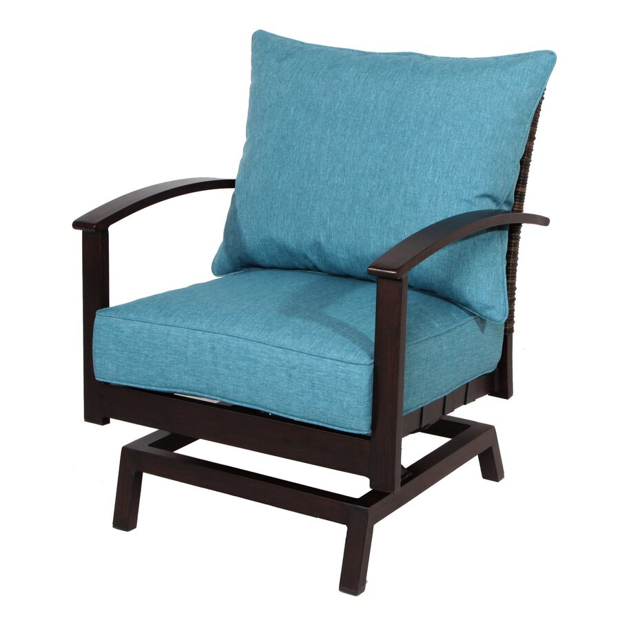 Lowes Outdoor Wicker Furniture | Lowes Lawn Furniture | Lowes Lounge Chairs