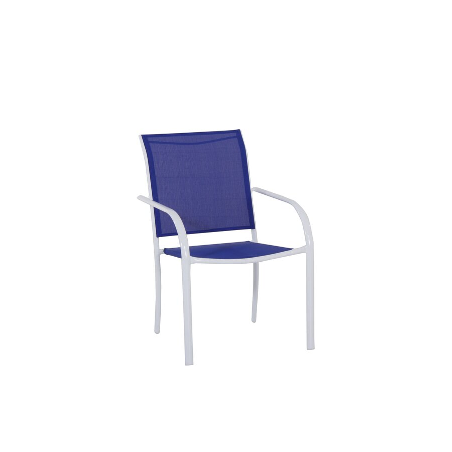 Lowes Outside Chairs | Lowes Lounge Chairs | Patio Furniture Lowes
