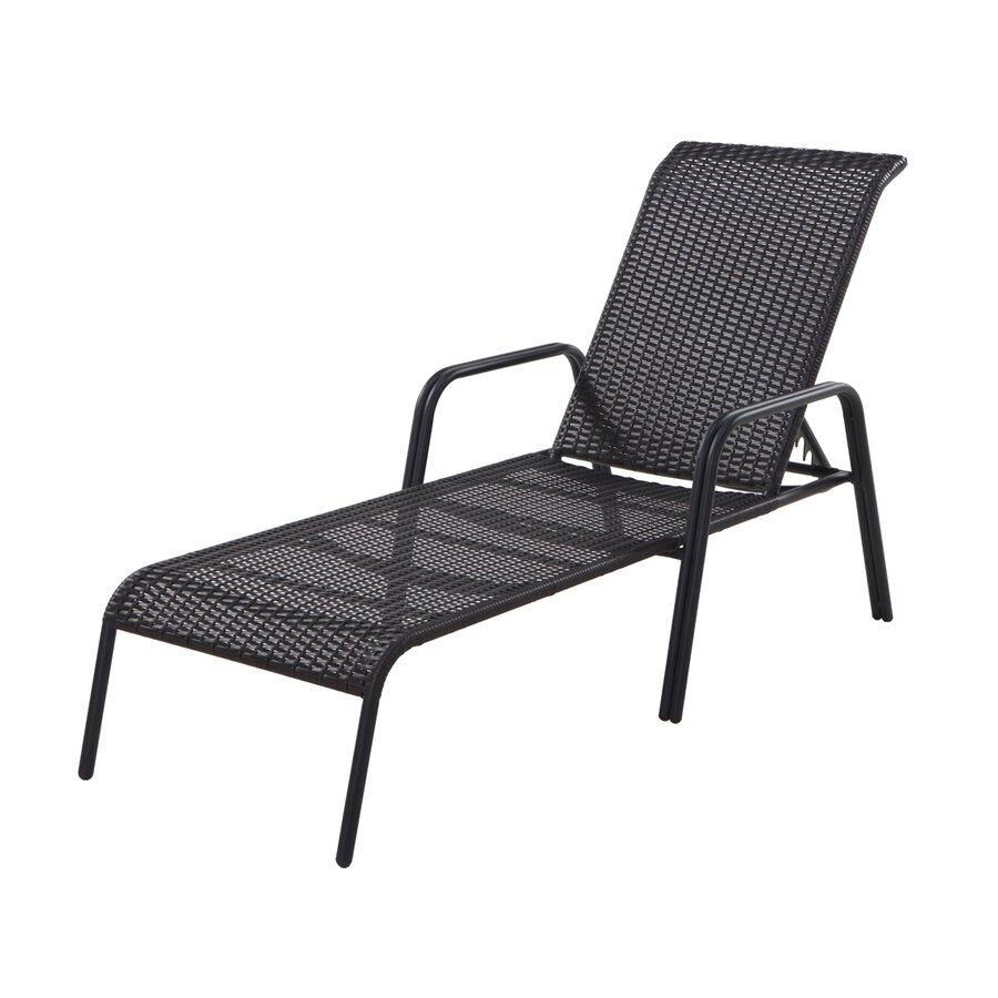 Lowes Patio Chair | Lowes Pool Furniture | Lowes Lounge Chairs