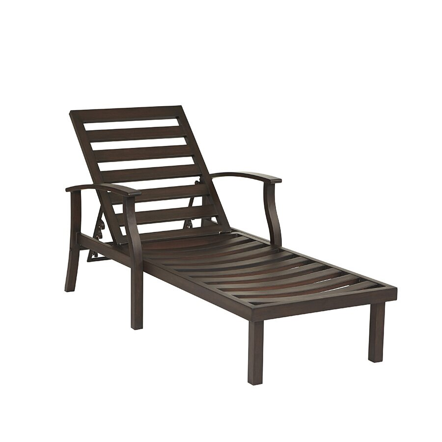 Lowes Patio Chairs Clearance | Lowes Lounge Chairs | Lowes Zero Gravity Chairs
