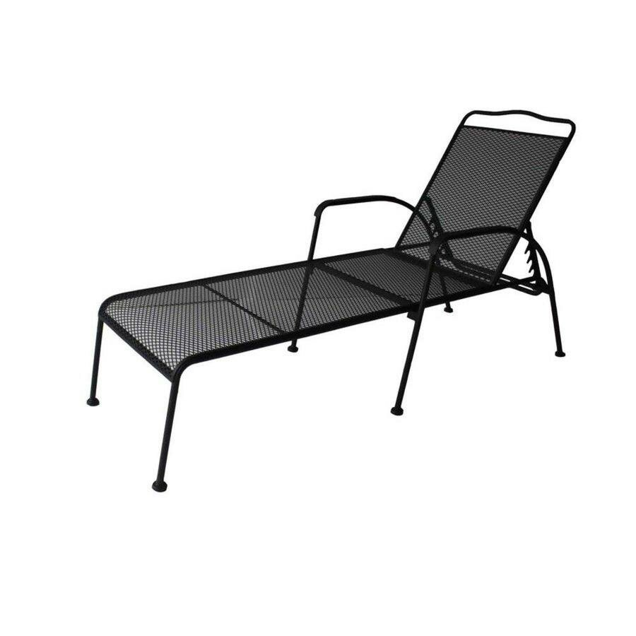 Lowes Patio Furniture Clearance Sale | Lowes Lounge Chairs | Lowes Zero Gravity Chairs