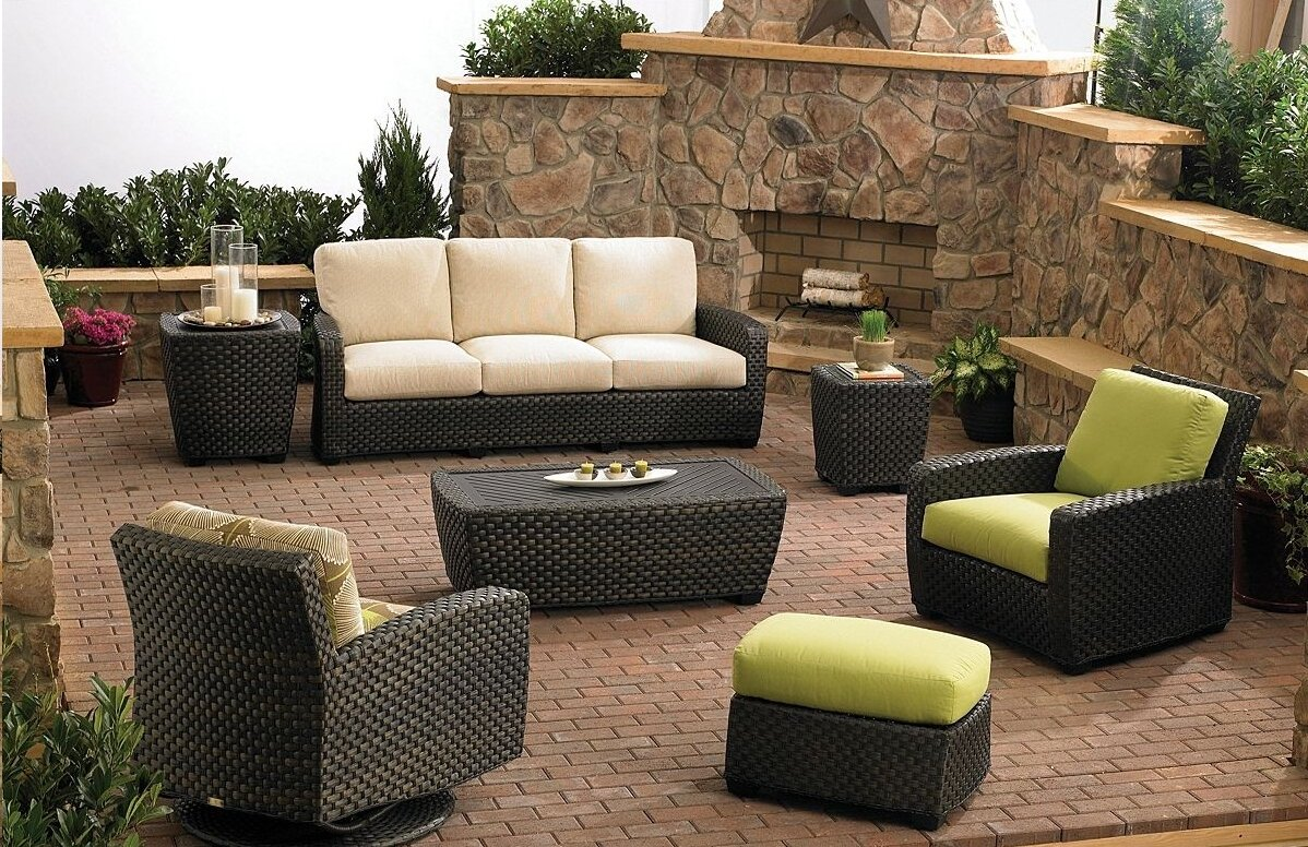 Furniture: Lowes Patio Furniture Clearance Sale