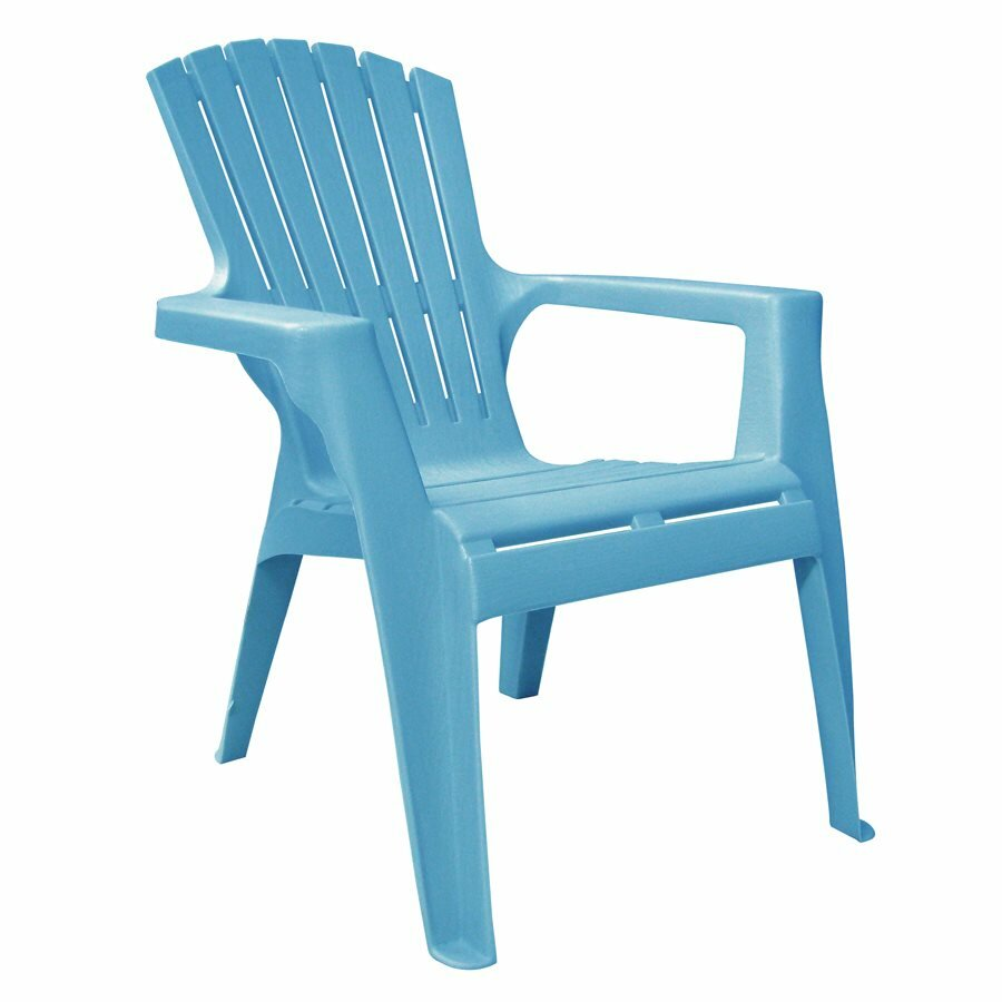 Lowes Plastic Chairs | Gravity Chairs Lowes | Lowes Lounge Chairs
