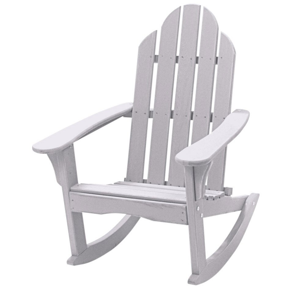 Lowes Plastic Chairs | Lowes Chairs | Lowes Lounge Chairs