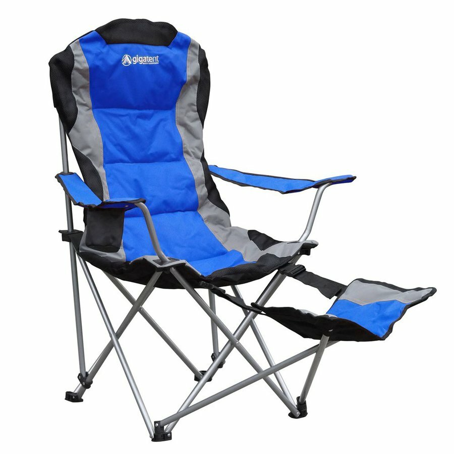 Exciting Lowes Lounge Chairs for Cozy Outdoor Chair Design Ideas: Lowes Plastic Chairs | Lowes Lounge Chairs | Lowes Outdoor Patio Furniture