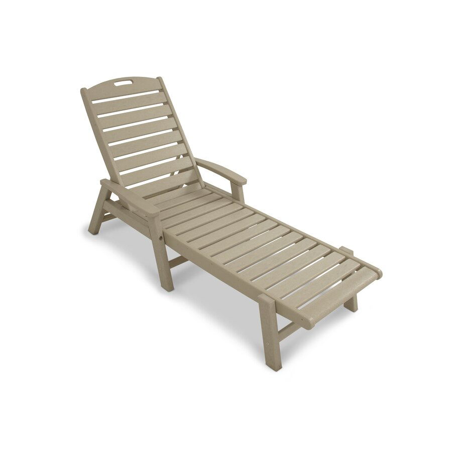 Lowes Pool Chairs | Lowes Lounge Chairs | Lowes Wicker Chairs