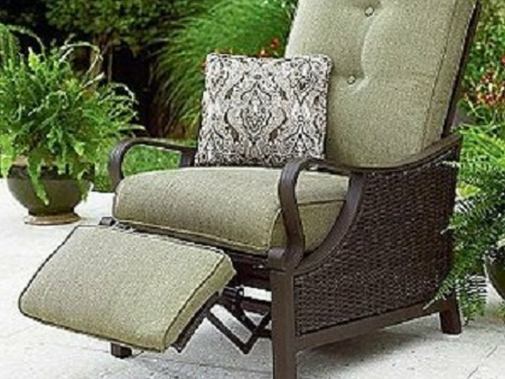 Exciting Lowes Lounge Chairs for Cozy Outdoor Chair Design Ideas: Lowes Porch Furniture | Lowes Lounge Chairs | Lowes Wrought Iron Patio Furniture
