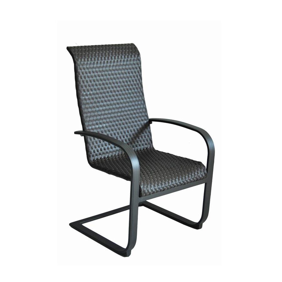 Lowes Porch Furniture | Lowes Lounge Chairs | Zoe Low Lounge Chair