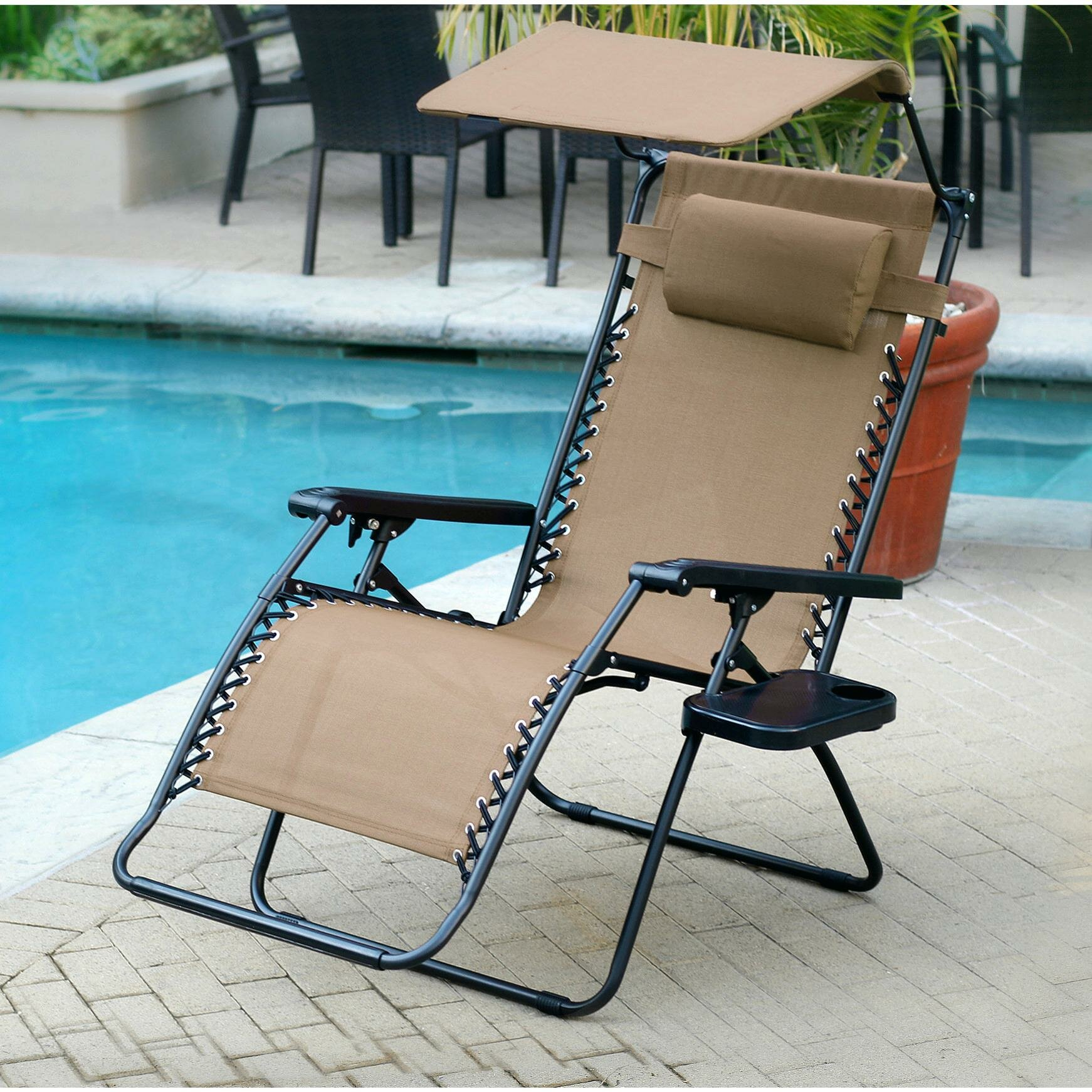 Lowes Rocking Chairs White | Patio Set Lowes | Lowes Chaise Lounge