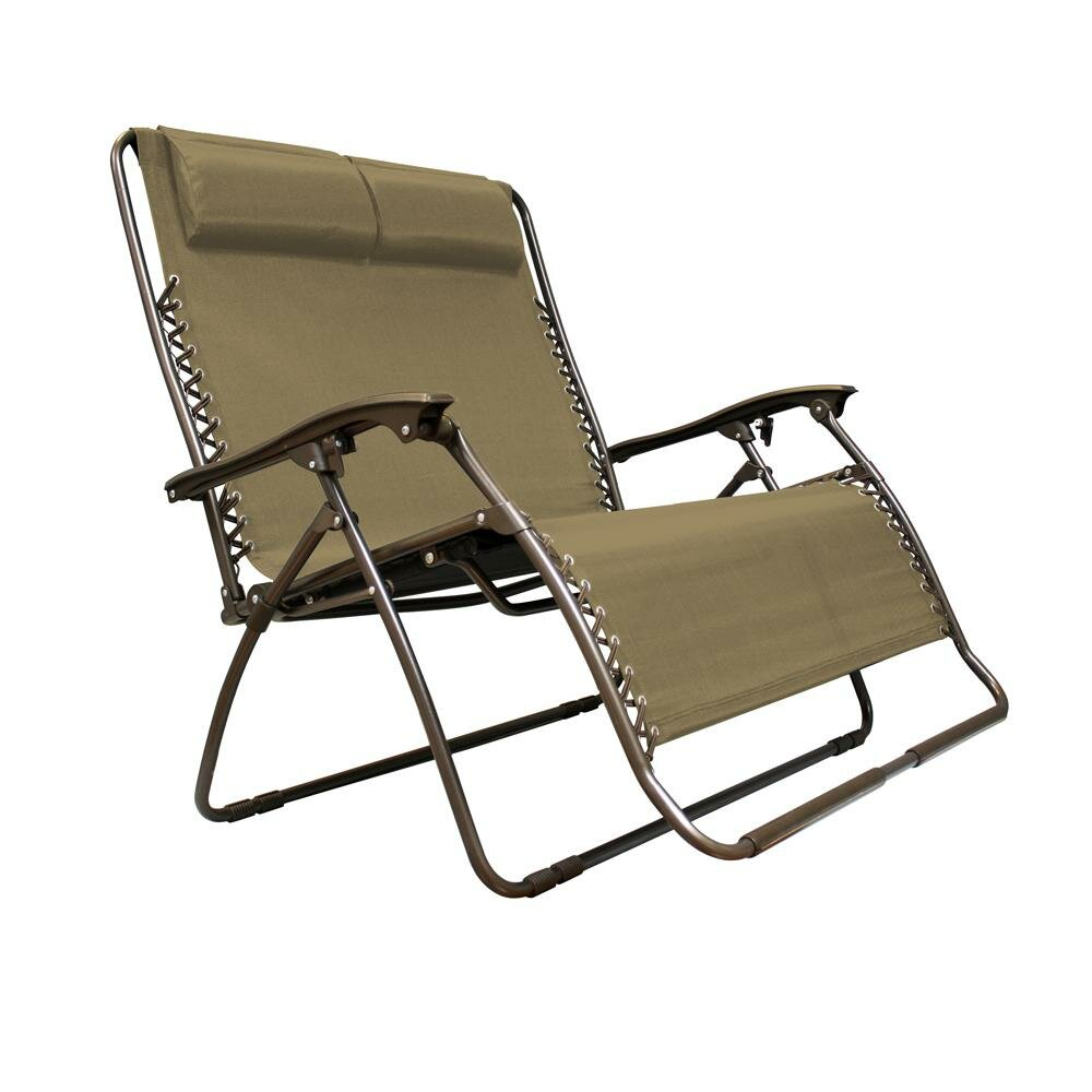 Lowes Zero Gravity Chairs | Lawn Chairs at Lowes | Lowes Lounge Chairs