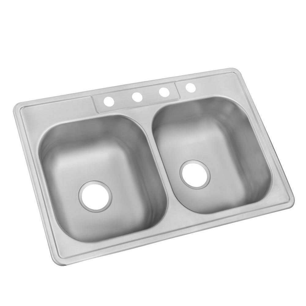 Metal Kitchen Sinks | Wholesale Kitchen Sinks Stainless Steel | Kitchen Sinks Stainless Steel