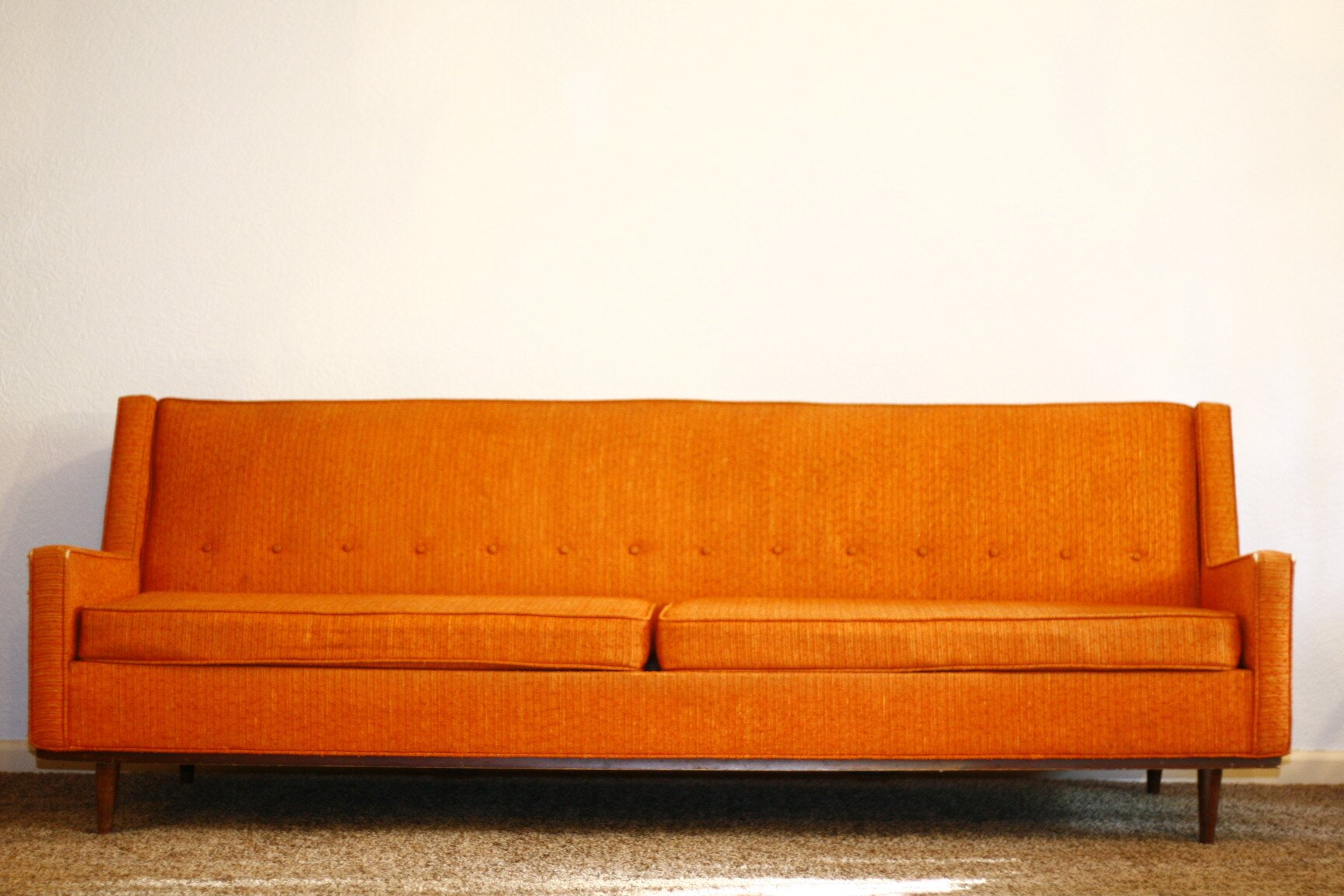 Sofas Retro Leather Sofas Mid Century Sofas
