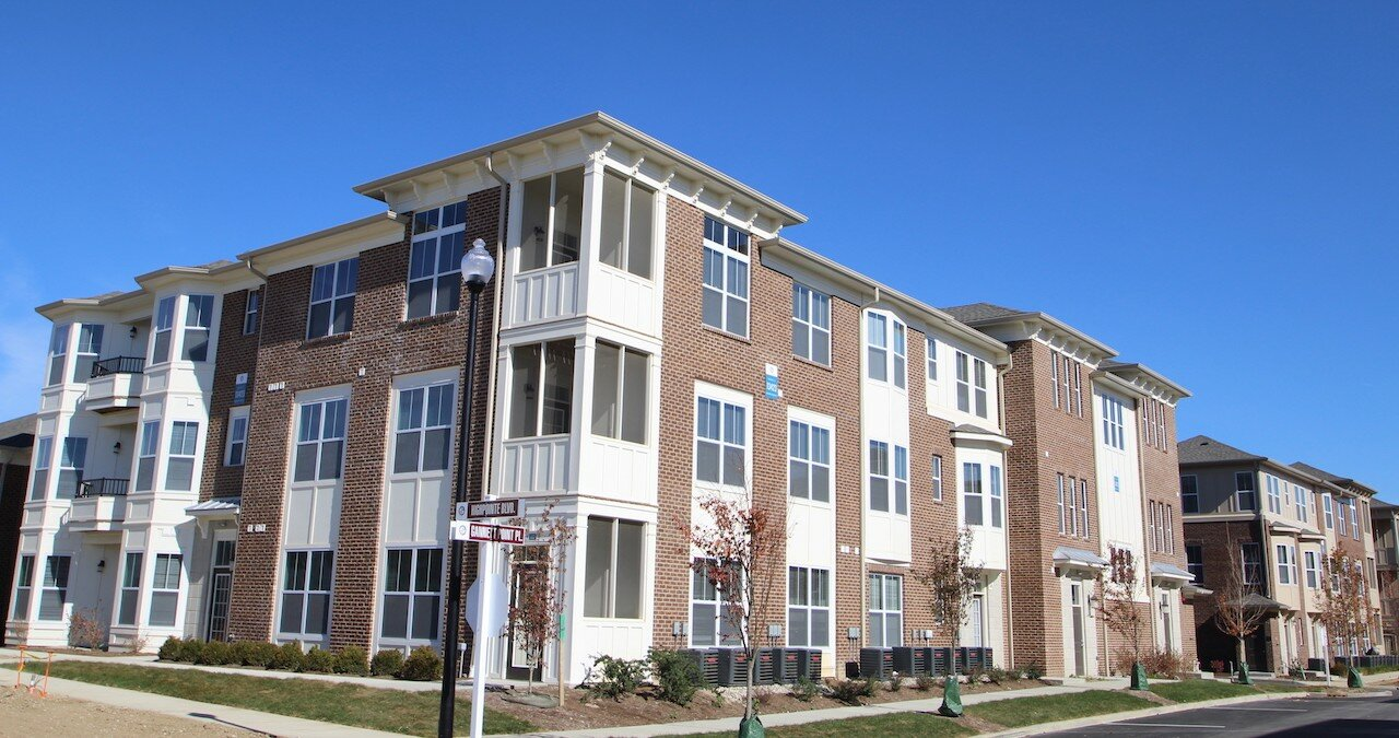 Oakbrook Pointe Apartments | 2nd Chance Apartments In Gwinnett | Nyc  Apartment Finder