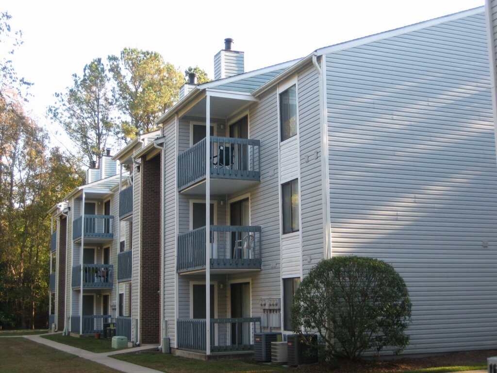 Oakbrook Pointe Apartments | 2nd Chance Apartments In Norcross Ga | Apartment Finder Magazine