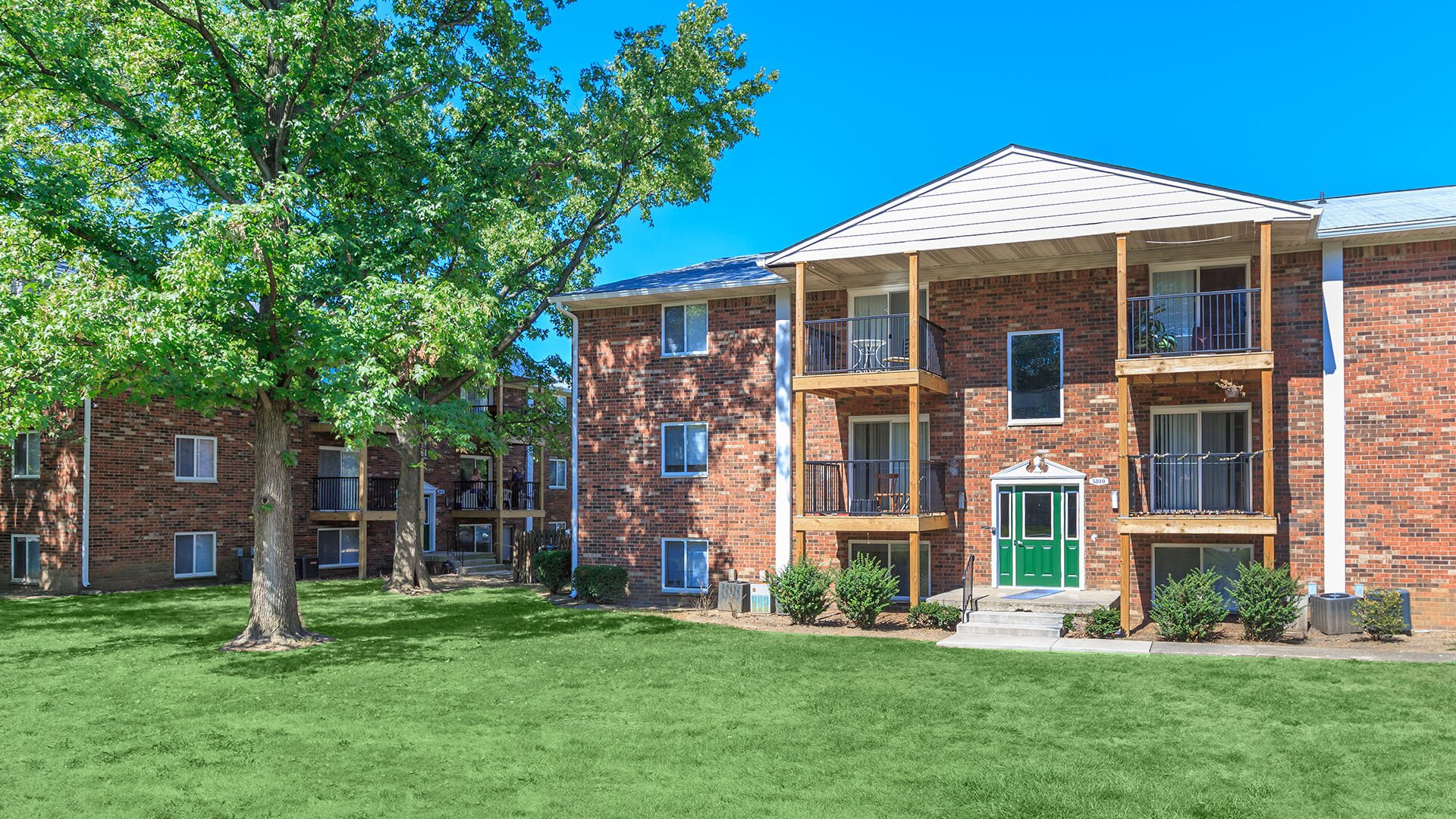 Oakbrook Pointe Apartments for Best Apartment Design Ideas: Oakbrook Pointe Apartments | Apartment Rental Search Engines | Aprt For Rent