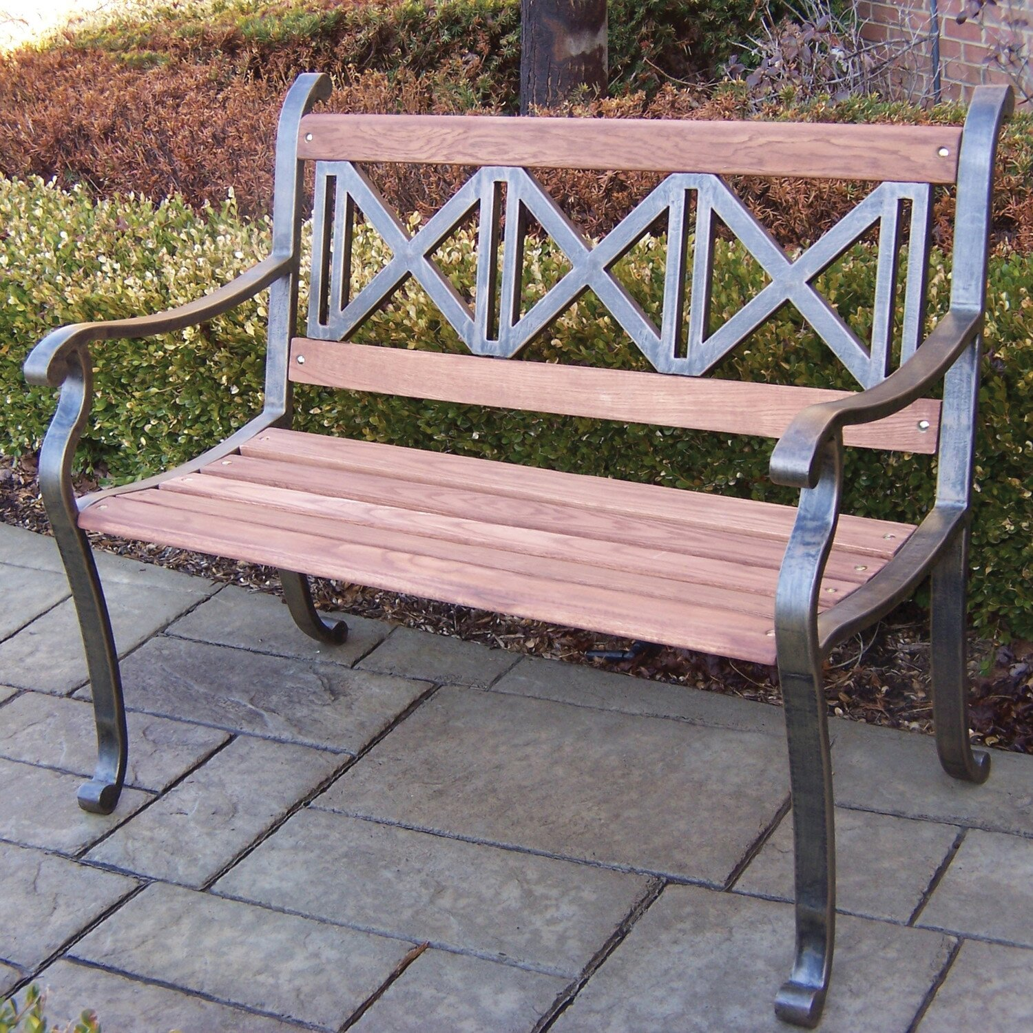 Patio Chairs Lowes | Lowes Porch Furniture | Lowes Lounge Chairs