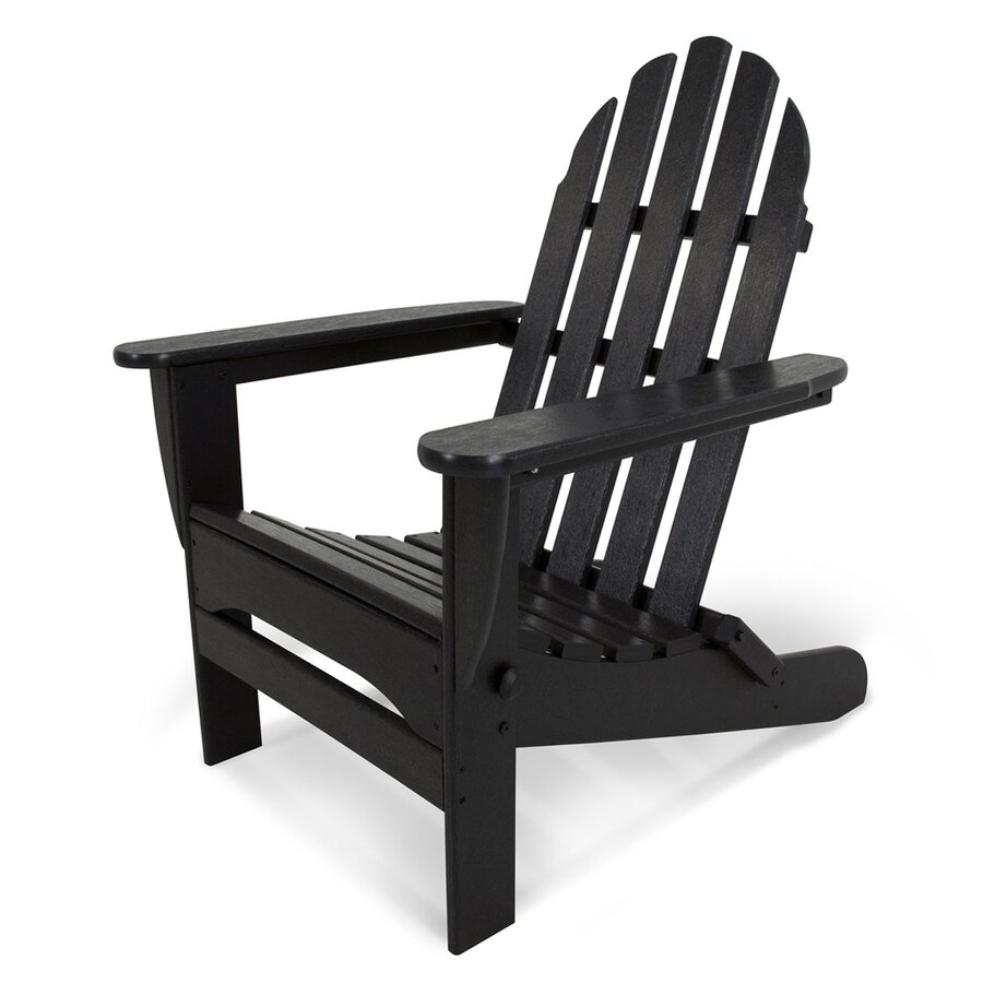 Patio Furniture at Lowes | Lowes Wicker Furniture | Lowes Lounge Chairs