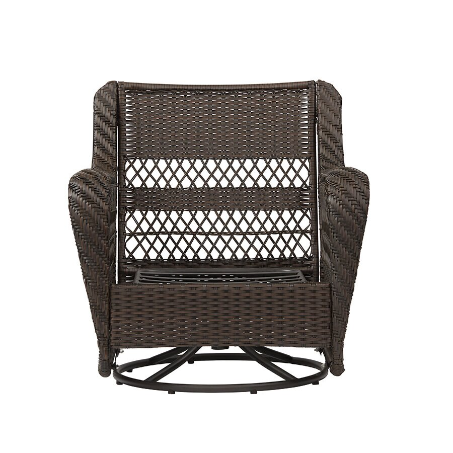 Patio Furniture Lowes | Lowes Lounge Chairs | Wrought Iron Patio Furniture Lowes