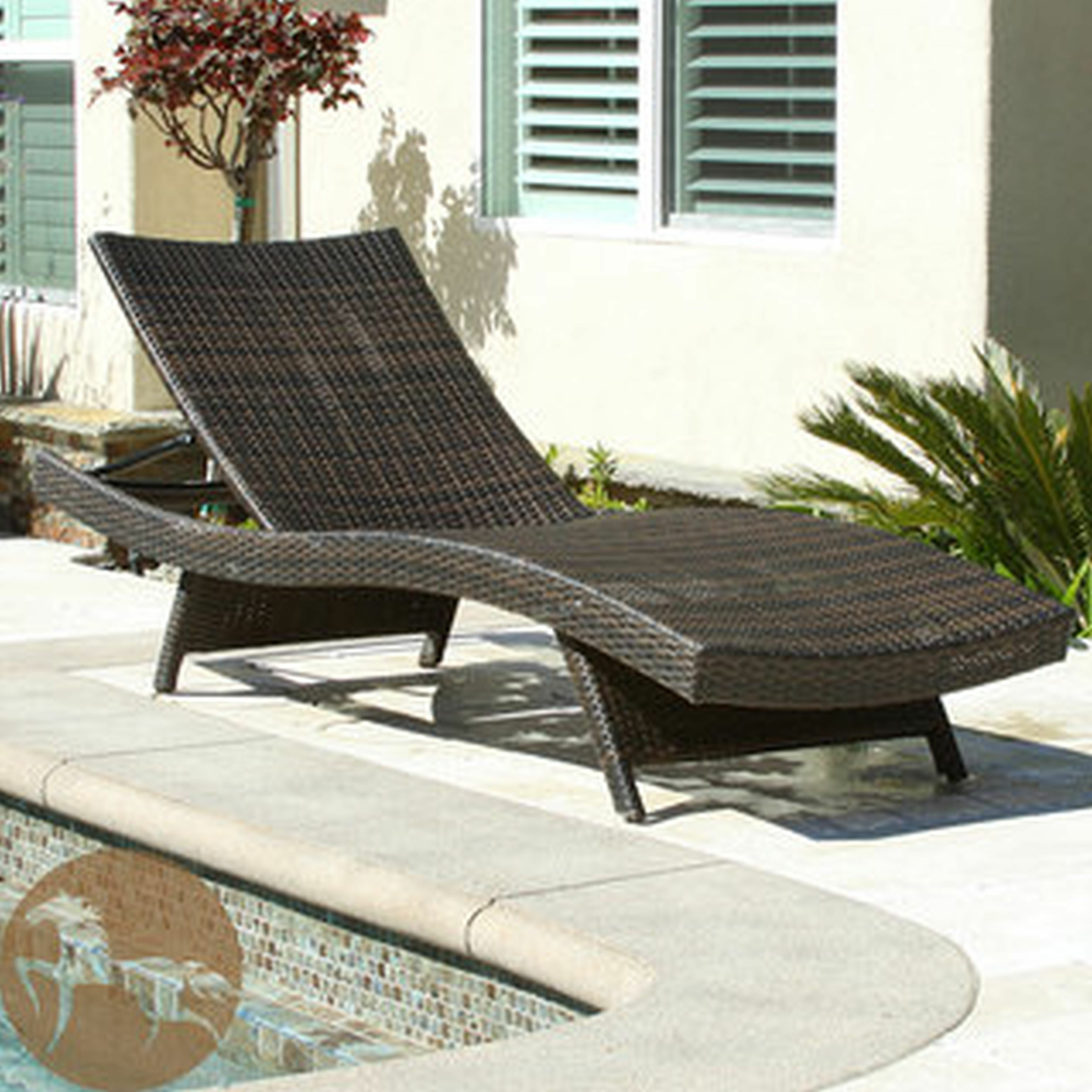 Patio Sets at Lowes | Lowes Lounge Chairs | Porch Rocking Chairs Lowes