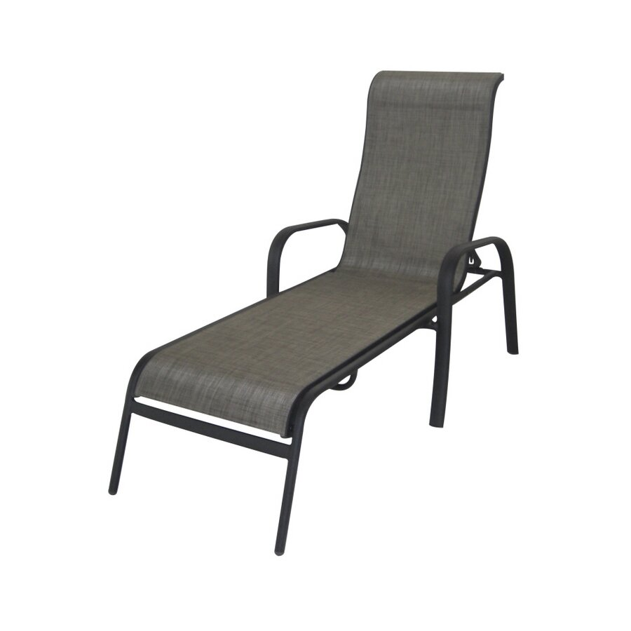 Porch Rockers Lowes | Gravity Chairs Lowes | Lowes Lounge Chairs