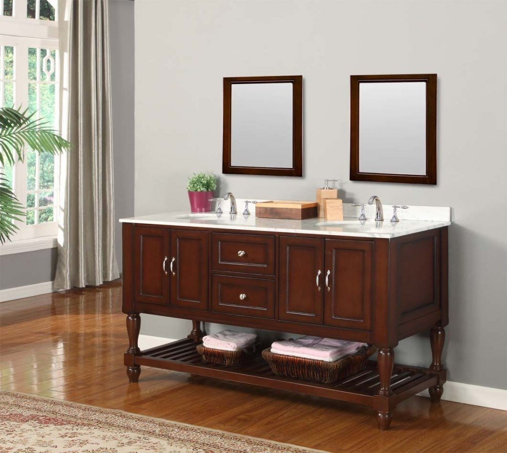 Vanity For Bedroom Saved The Prettiest Vanities