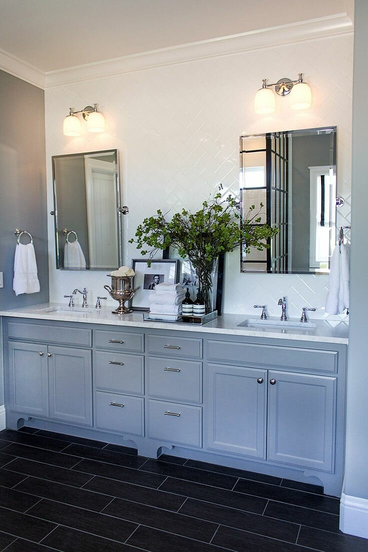 Pottery Barn Vanity | Pottery Barn Bathroom | Restoration Hardware Bathroom  Vanity Sale