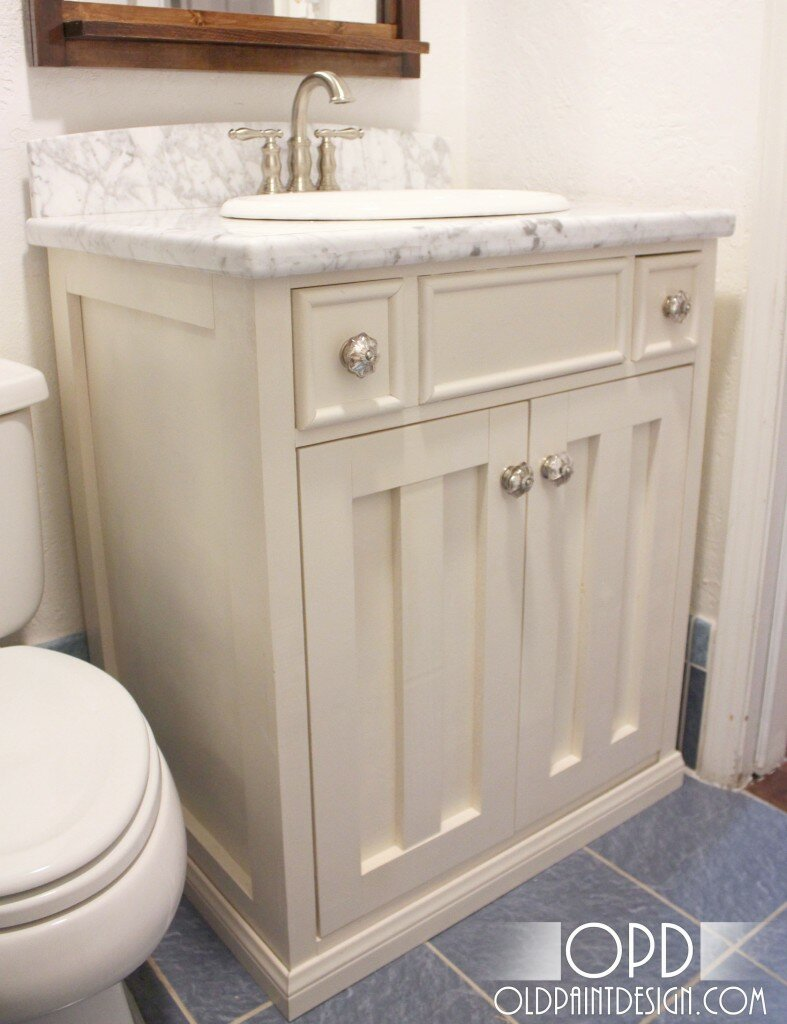 Pottery Barn Vanity | Vanity Chair Pottery Barn | Farmhouse Bathroom Sink Vanity