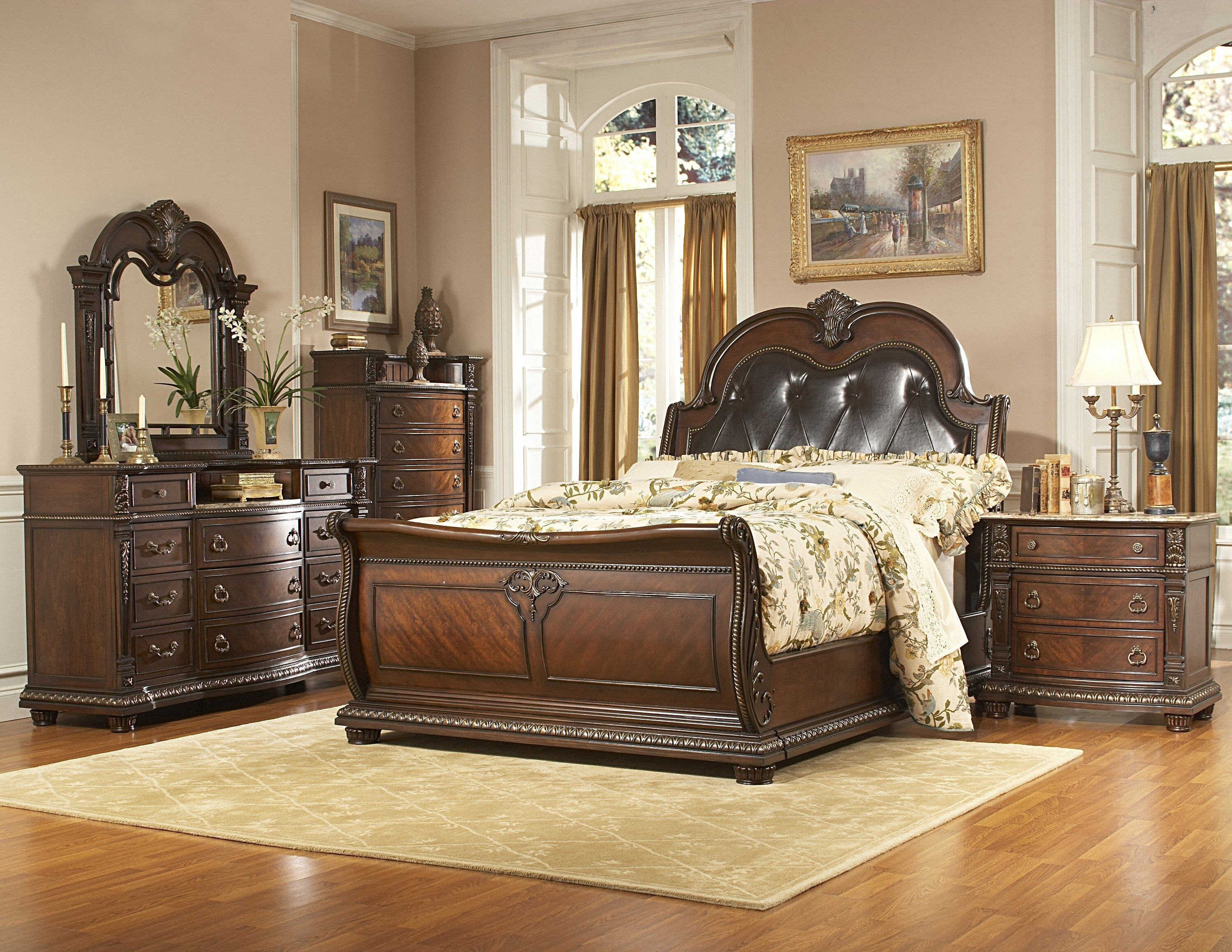 Queen Bedroom Set Craigslist | Craigslist Chairs for Sale | Craigslist Bedroom Sets
