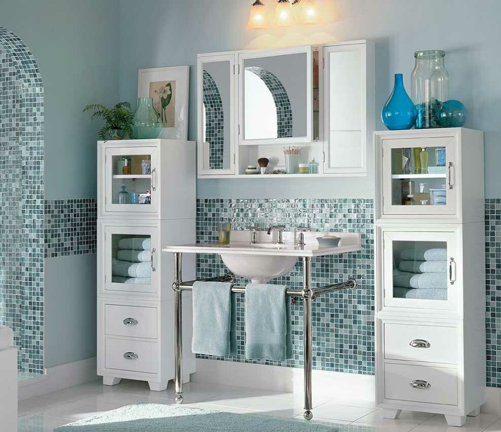 Pottery Barn Vanity for Bathroom Cabinet Design Ideas: Restoration Hardware Sink Vanity | Pottery Barn Vanity | Bathroom Vanities Restoration Hardware
