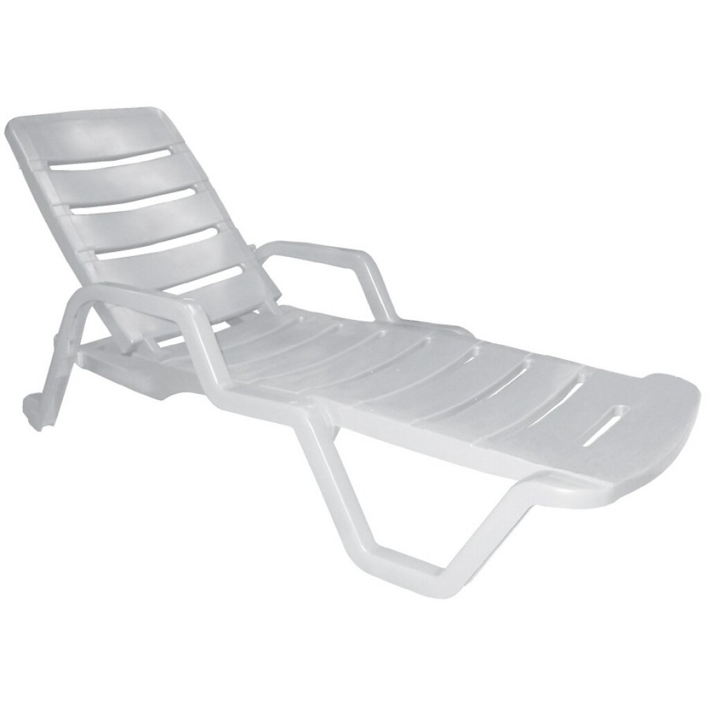Plastic lounge chairs design ideas plastic folding for Chaise design plastique