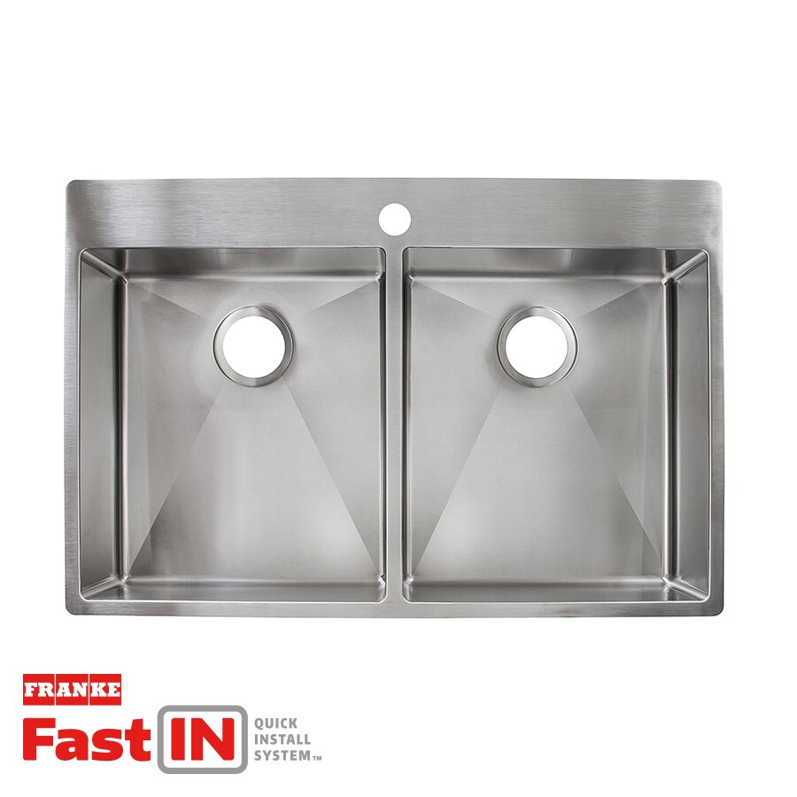 Rv Stainless Steel Kitchen Sink | Kitchen Sink Stainless Steel Undermount | Kitchen Sinks Stainless Steel