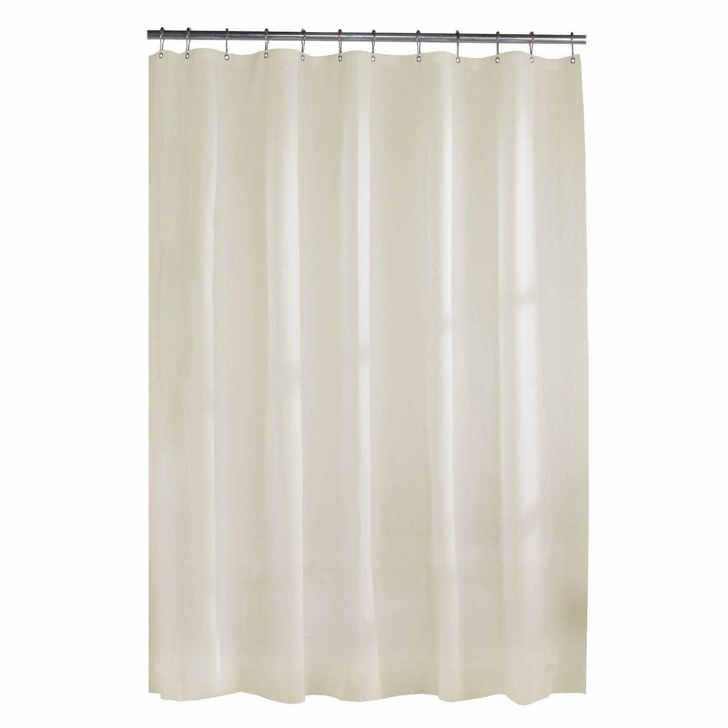 Curtain: Walmart Shower Curtain For Cute Your Bathroom ...