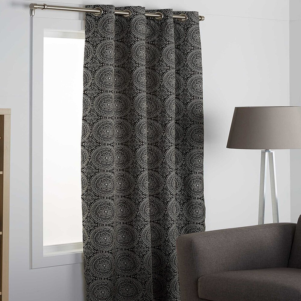 Curtain Curtains At Walmart For 28 Images Better Homes
