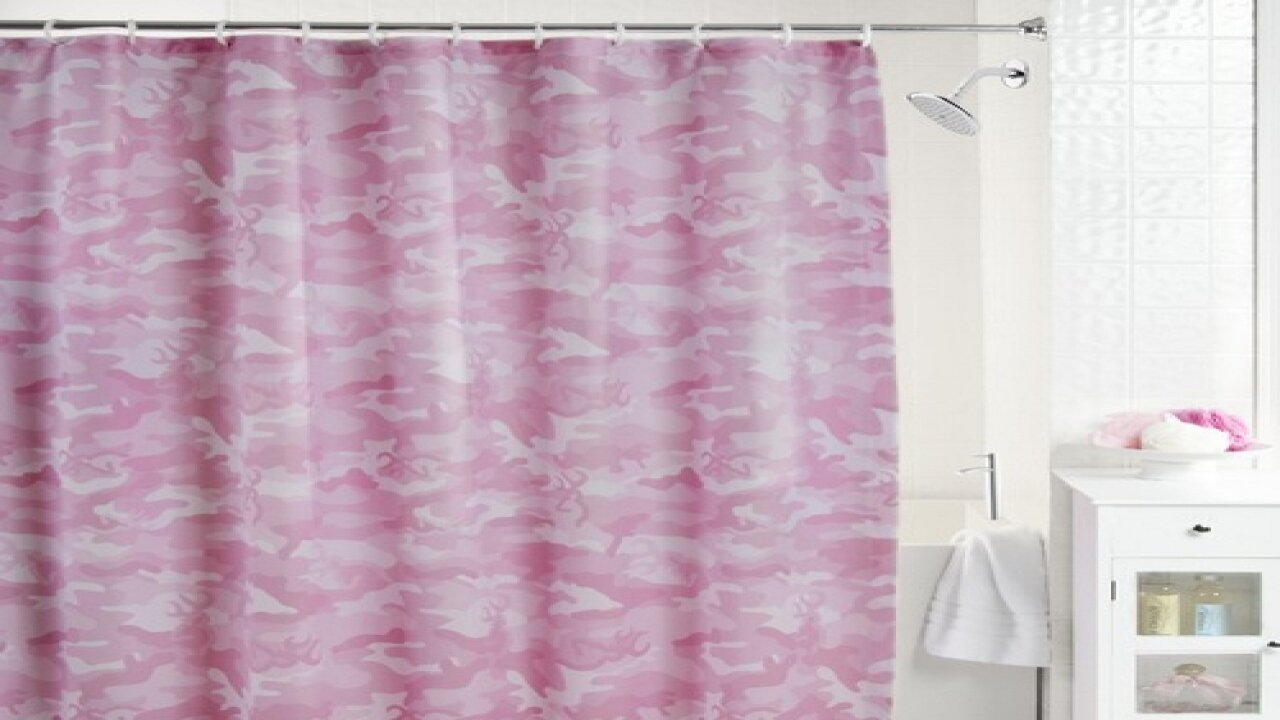 Shower Curtain Liner Walmart | Target Shower Curtains | Walmart Shower Curtain