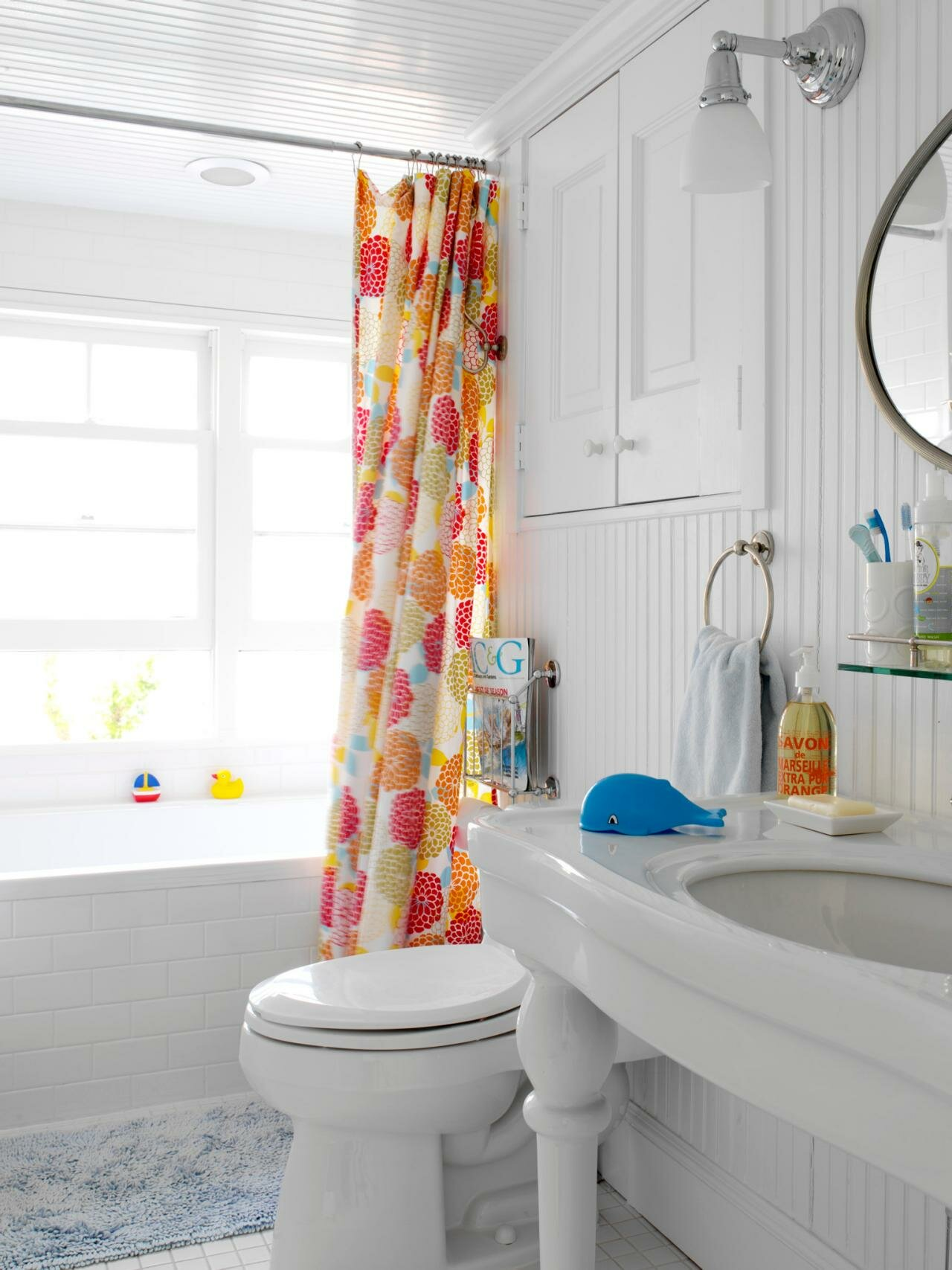 Shower Curtain Rods Walmart | Shower Curtain Hooks Walmart | Walmart Shower Curtain