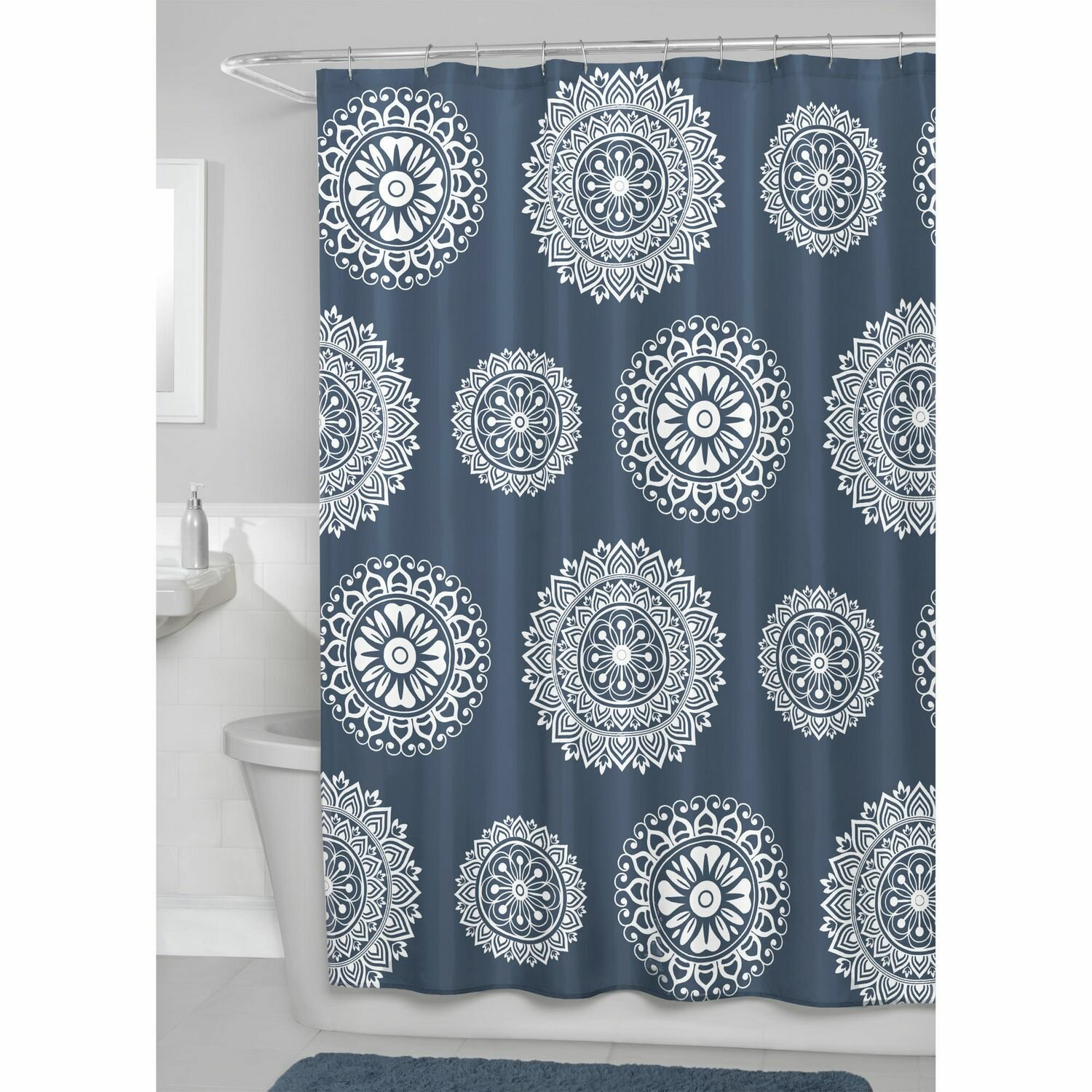 Shower Curtains Target | Walmart Shower Curtain | Shower Curtains In Walmart
