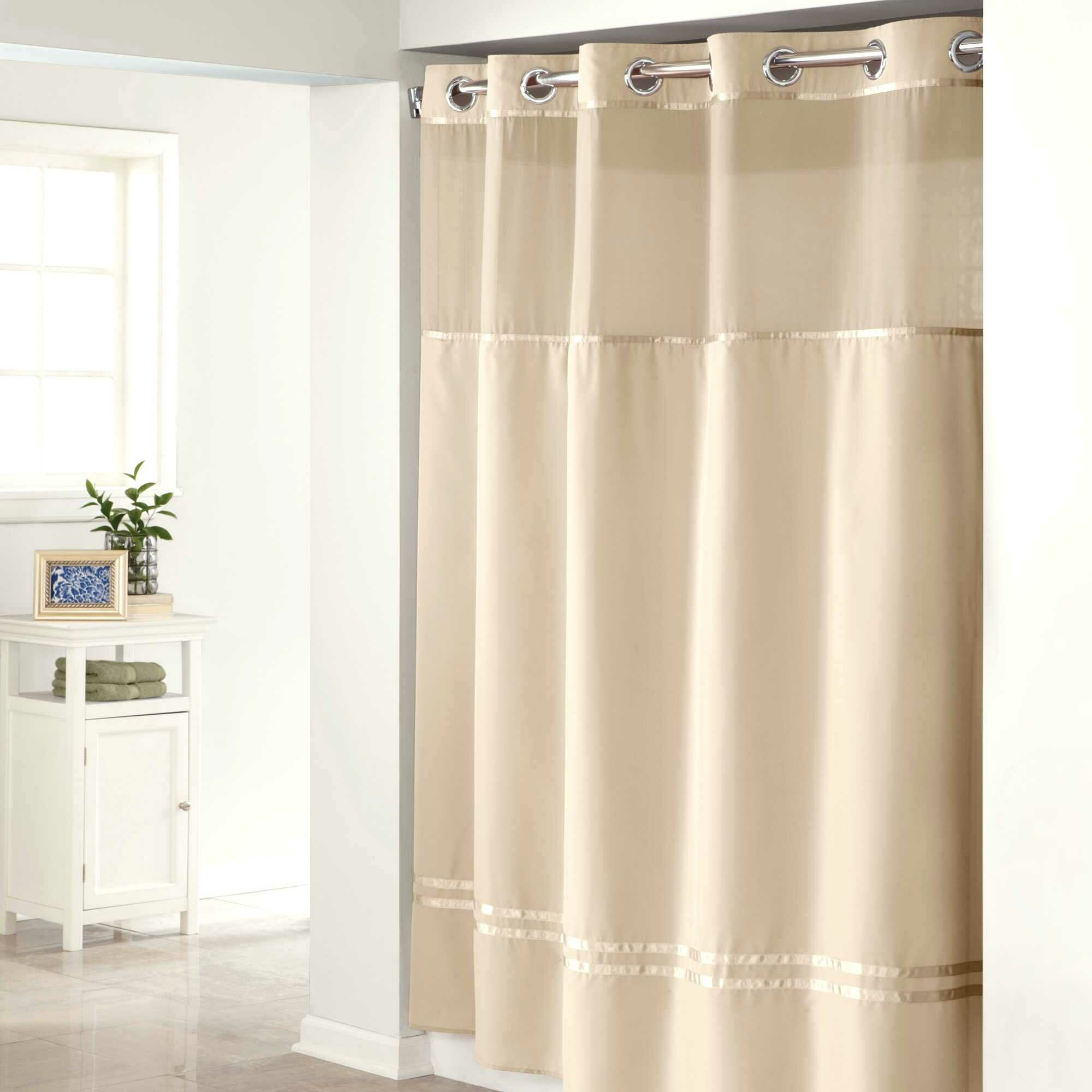 Shower Liner Walmart | 84 Inch Shower Curtain Walmart | Walmart Shower Curtain