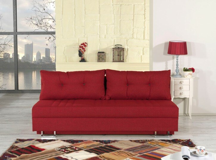 Simmons Sleeper Sofa | Simmons Upholstery Sectional | Simmons Harbortown Rocker Recliner