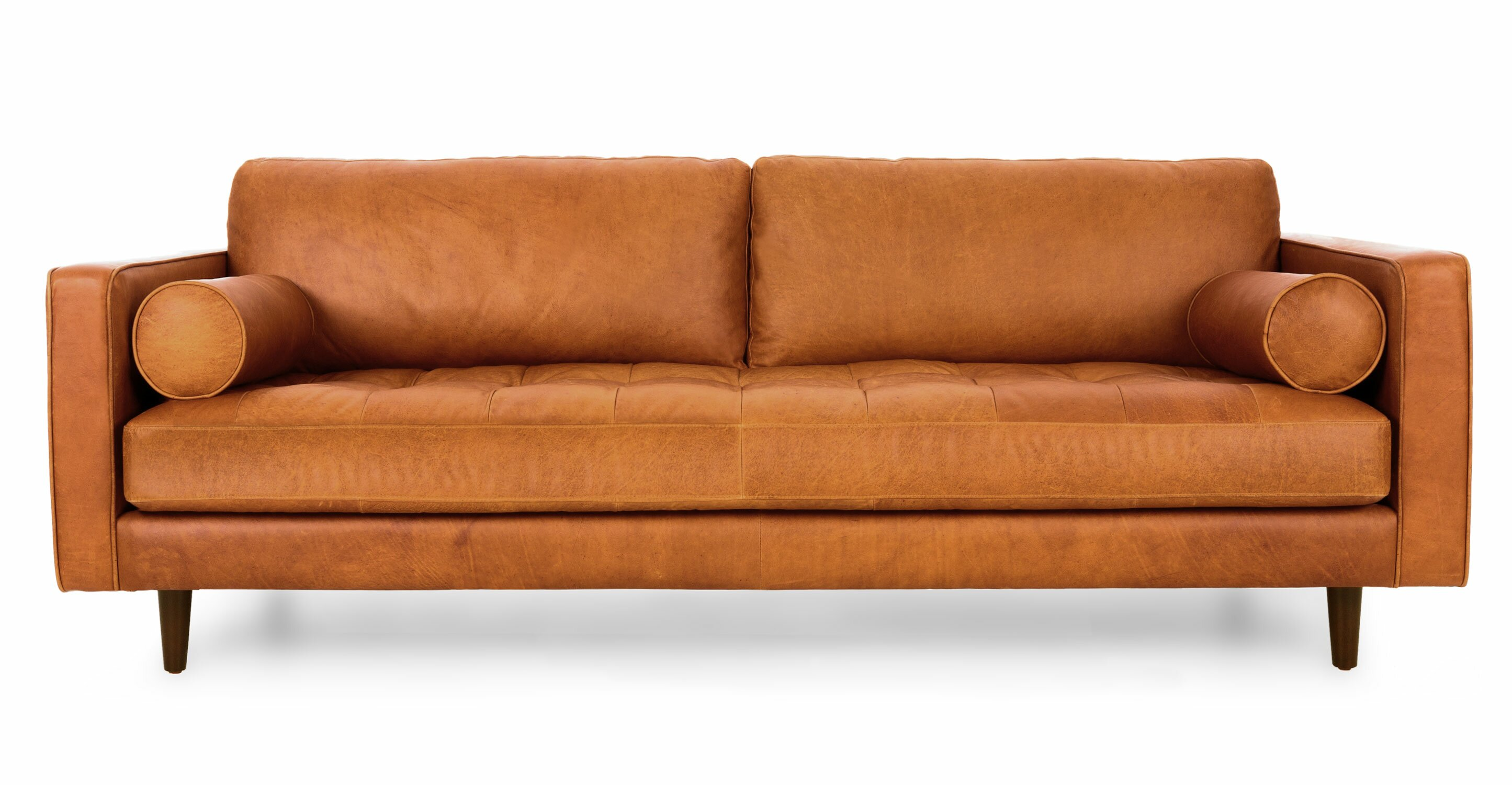 Sofas Retro | Mid Century Sofas | Retro Sleeper Sofa