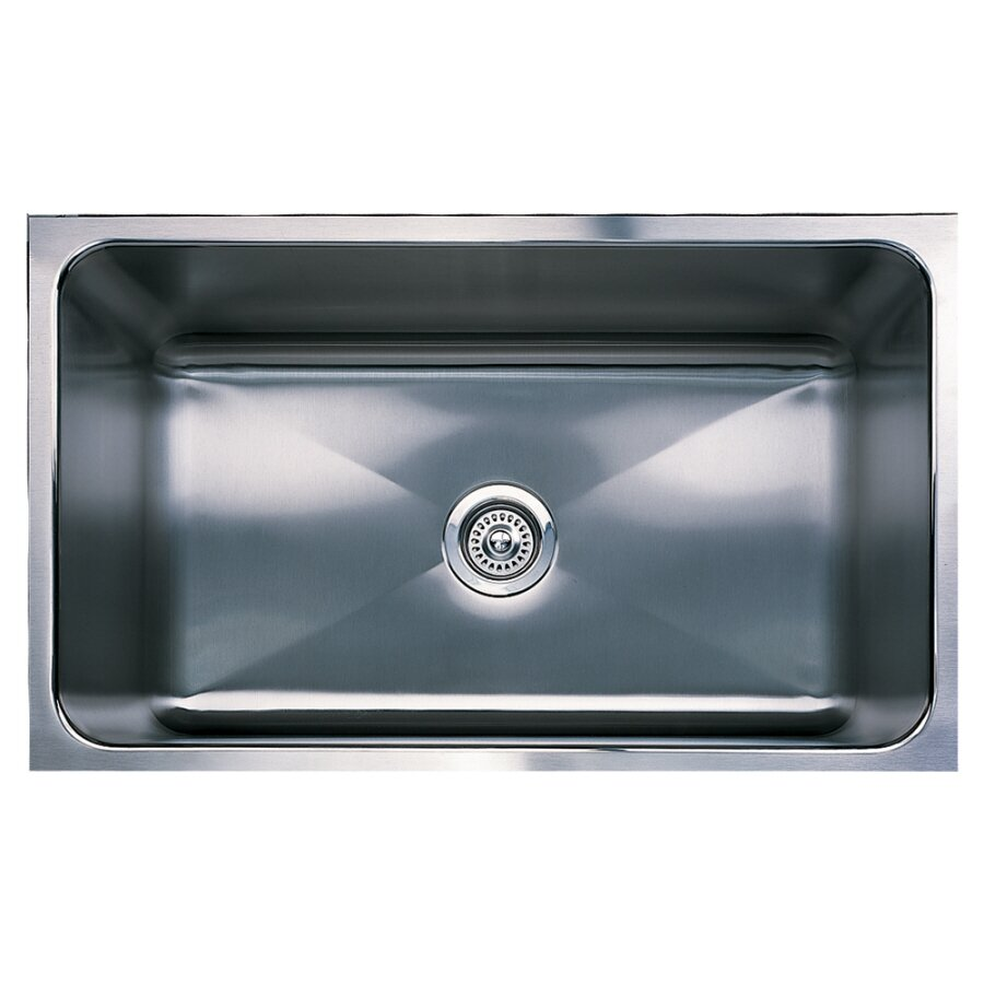Ss Sinks Kitchen | Kitchen Sinks Stainless Steel | Large Kitchen Sinks Stainless Steel