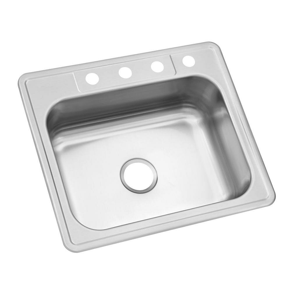 Stainless Kitchen Sink Reviews | Kitchen Sinks Stainless Steel | Drop in Kitchen Sinks Stainless Steel